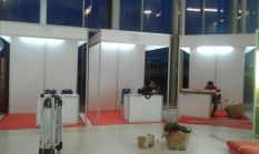 stand 2x3